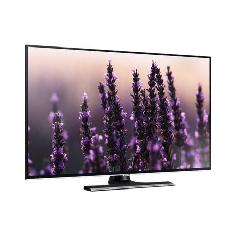 Samsung H5552 40 Inch LED TV