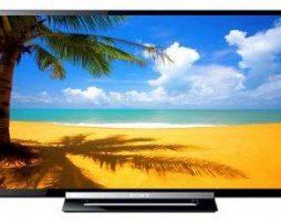 Sony-Bravia-40-Inch-LED-TV-KLV-R352B