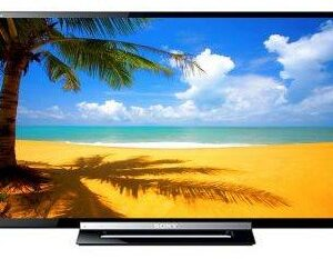 Sony-Bravia-40-Inch-LED-TV-KLV-R352B