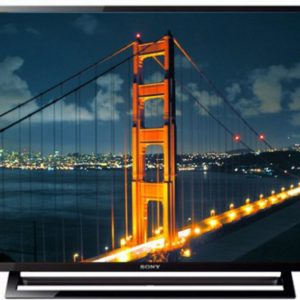 Sony-Bravia-R306B-32-Inch-LED-TV BEST PRICE BD