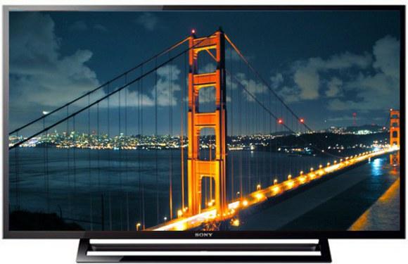 Sony Bravia 32 Inch Led Tv R306b Price In Bangladesh Ac