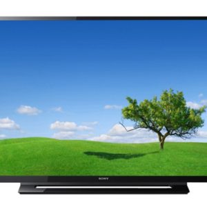Sony Bravia R350B 40 inch led tv price bd