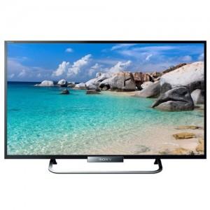Sony-Bravia-R350B-40-Inch-LED best price bd