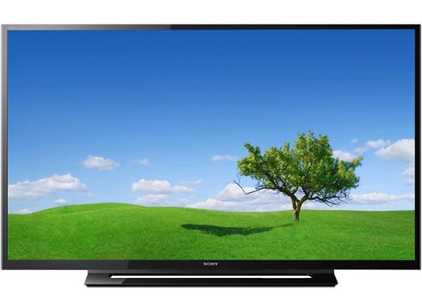 Sony Bravia R350b 40 Inch Led Tv Price In Bangladesh Ac