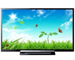 Sony Bravia R402A 24 Inch LED TV best price bd