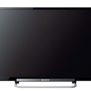 Sony Bravia R472A 40 Inch LED TV PRICE BD