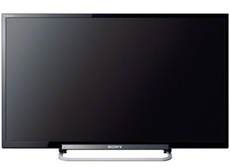Sony Bravia R472A 40 Inch LED TV PRICE BD
