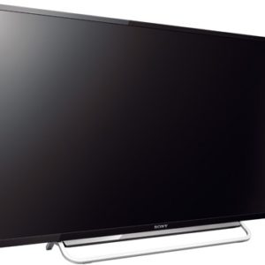 SONY BRAVIA 32 INCH LED TV W700B - Price in Bangladesh :AC