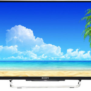 Sony Bravia W700B 32 Inch LED TV