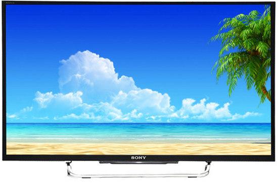 Sony Bravia W700B 32 Inch LED TV