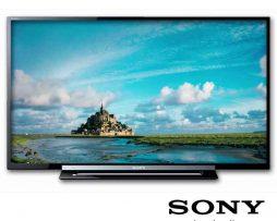 Sony Bravia R352B