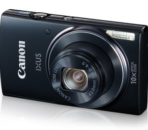 Canon IXUS 155 Compact Digital Camera best price bd