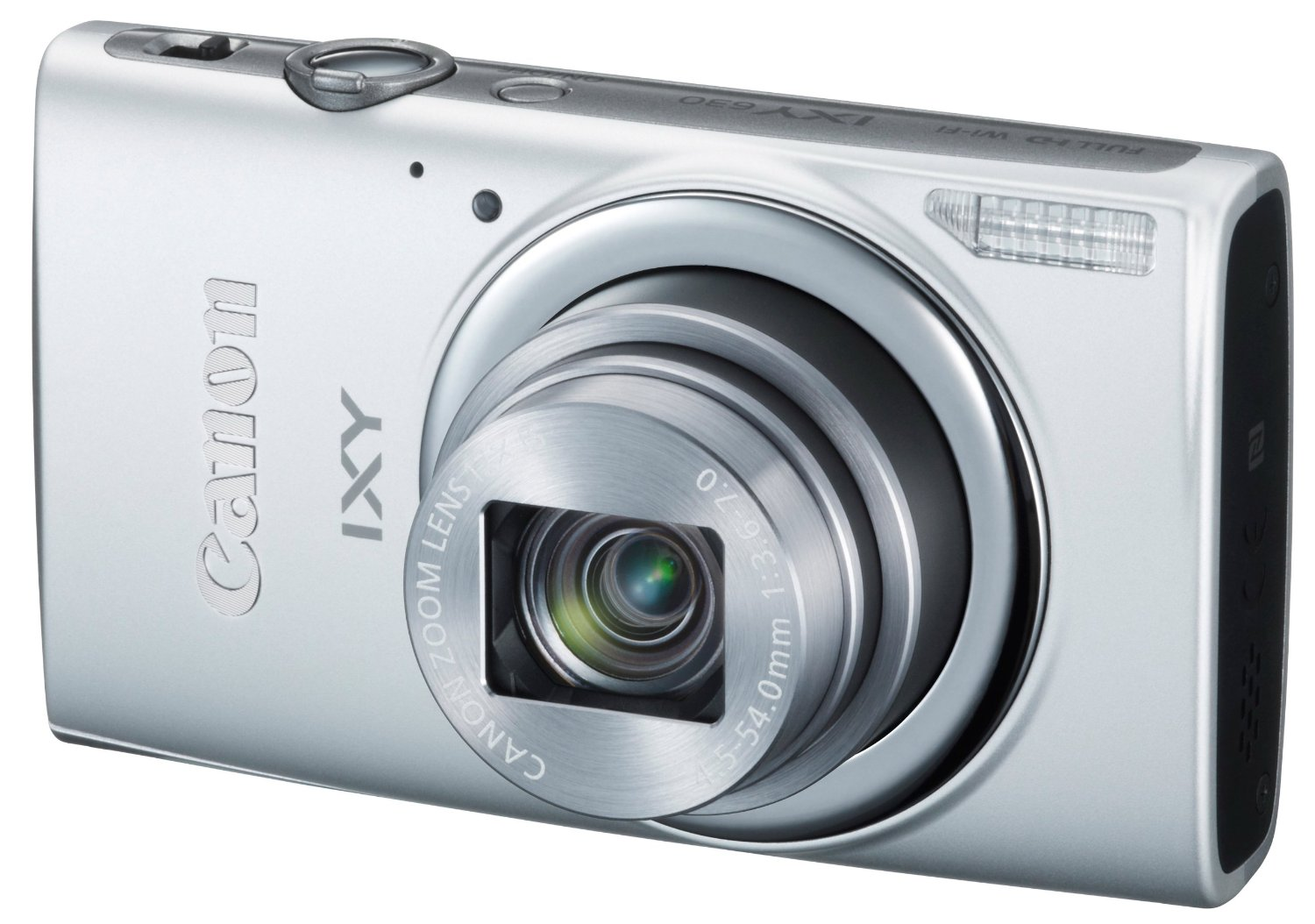 Canon Ixy 140 Digital Camera Best Price Bangladesh Buy Now