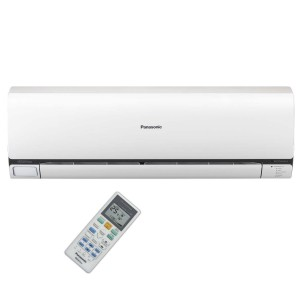 panasonic-CS-S24PKH
