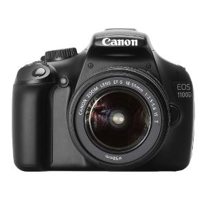 Canon EOS 1100D Digital Camera best price bd