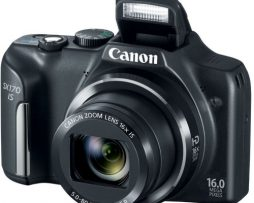 Canon-PowerShot-SX170-IS-Digital-Camera best price bd