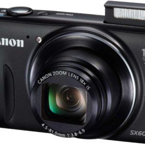 Canon powershot sx600 HS best sprice bd