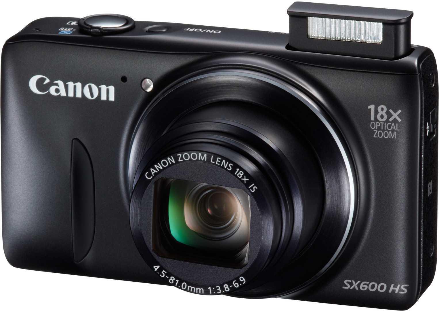Canon Sx600 Hs Digital Camera Price In Bangladesh Ac