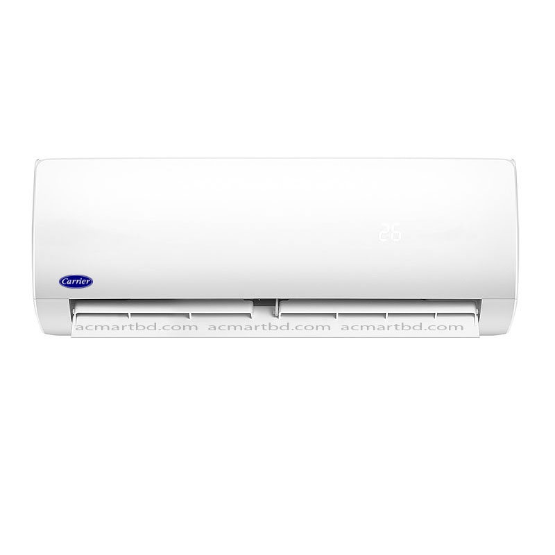 Carrier Air Conditioner Bangladesh