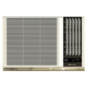 General ASGA18AET 1.5 Ton Air Conditioner price bd