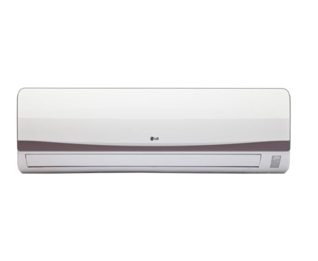 LG 1 ton Split Air Conditioner LSA3AR2M bd price
