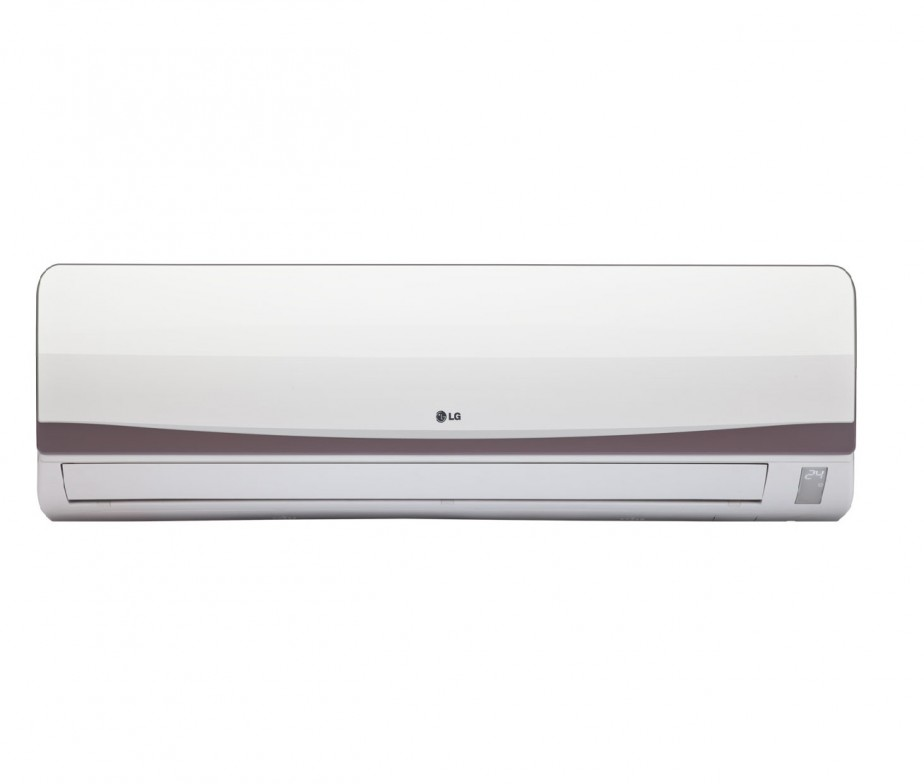 LG 1 ton Split Air Conditioner LSA3AR2M - Price in Bangladesh :AC MART BD