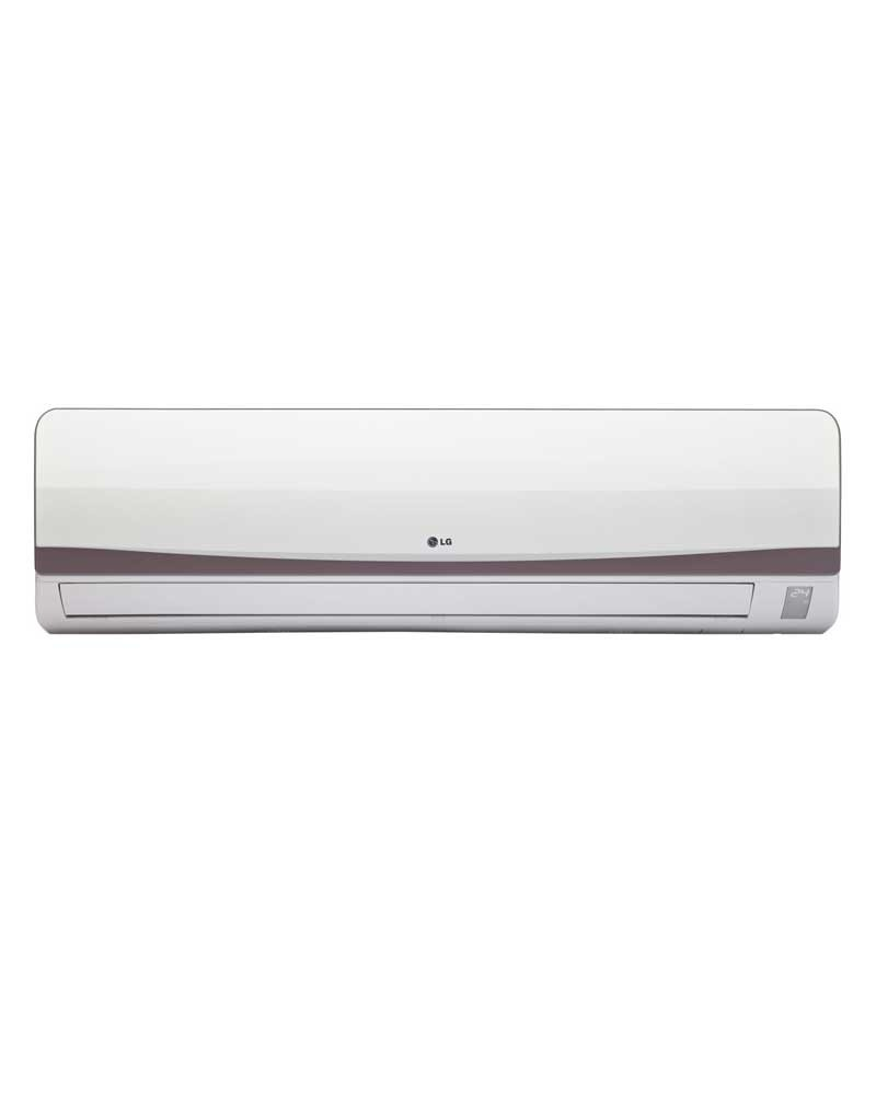Room Air Conditioner Parts