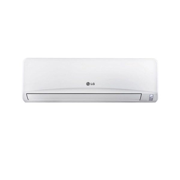 LG 1.5 ton Split Air Conditioner bd price
