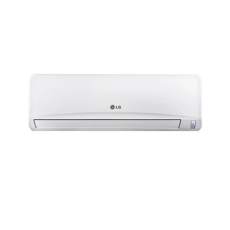 Lg 1 5 Ton Split Air Conditioner Lsa5np5f Price In