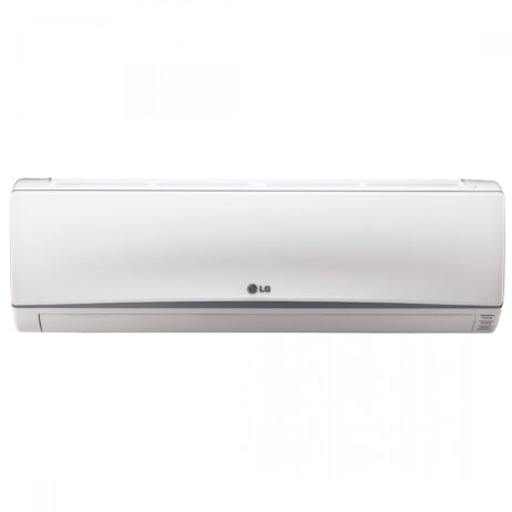 LG 2 ton Split Air Conditioner HSC 2465SAA1 best price bd