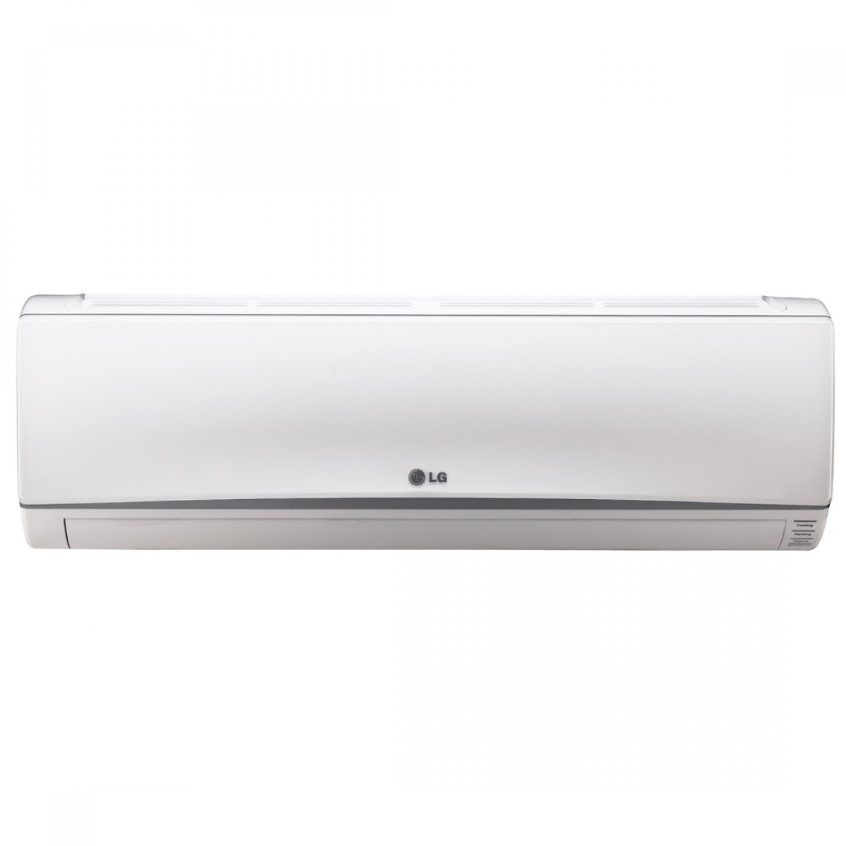 Lg 2 Ton Split Air Conditioner Hsc 2465saa1 Price In