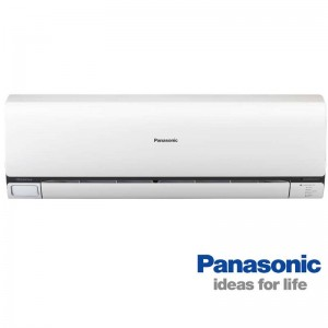 Panasonic CS-C18PKS ac price bd