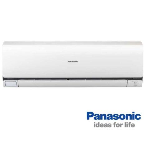 Panasonic CS-C18PKS ac price bd