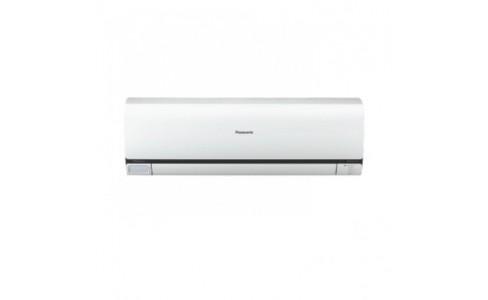 Panasonic CS PS12QKH 1 Ton Split Ac price bd