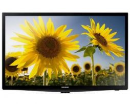 SAMSUNG-H4100-32-INCH-LED-TV best price bd
