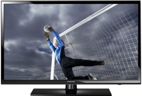 SAMSUNG-H5003-40-INCH-LED-TV best price
