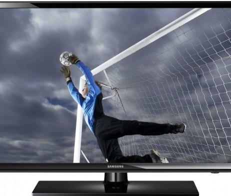 Samsung H5003 40 Inch Led Tv Price In Bangladesh Ac Mart Bd