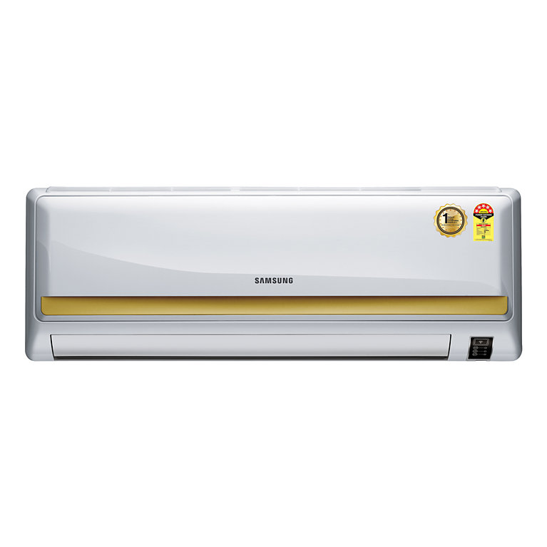 Samsung 1 Ton Split Air Conditioner Ar12fc2uaeb Price In