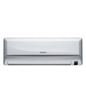 Samsung 2 Ton Split Air Conditioner AR24JC3HATP best price bd