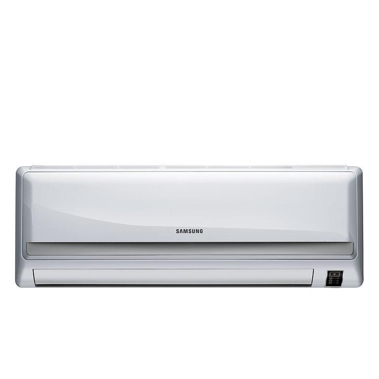 Samsung 2 Ton Split Air Conditioner AR24JC3HATP best price bd