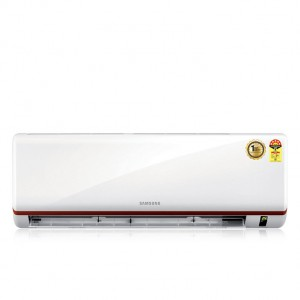 Samsung AR12JC3ESLWNNA 1 Ton Split Air Conditioner best bd price