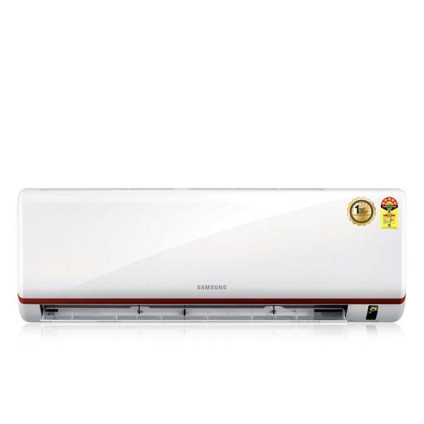 Samsung AR12JC3ESLWNNA 1 Ton Split Air Conditioner best bd price