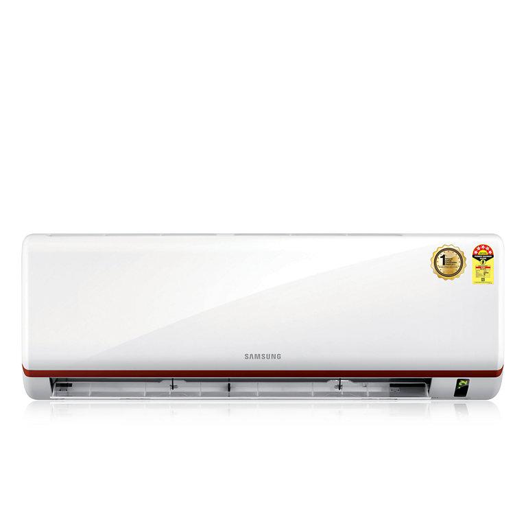 samsung ar12jc3eslwnna 1 ton split air conditioner price. Black Bedroom Furniture Sets. Home Design Ideas