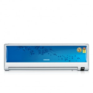 Samsung-AR18JC3ESLWNNA-1.5-Ton-Split-Air-Conditioner best price bd