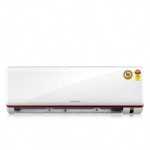 Samsung AR18JC3HATPNNA 1.5 Ton Split Air Conditioner best price bd