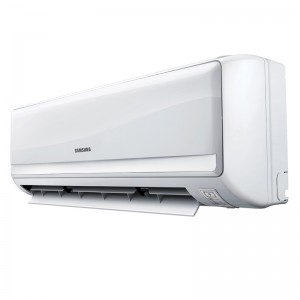 Samsung AR24FC2TAUR 2 Ton Split Air Conditioner best price bd
