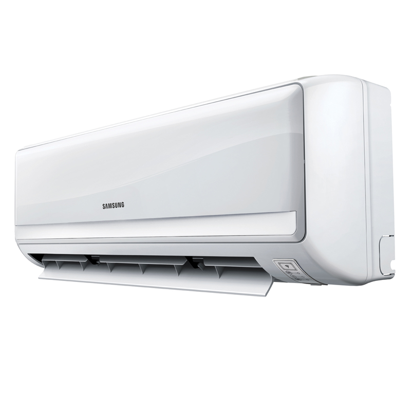 Samsung Ar24fc2taur 2 Ton Split Air Conditioner