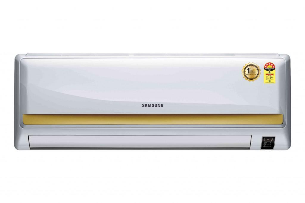 Samsung Ar24fc2uae 2 Ton Split Air Conditioner Price In