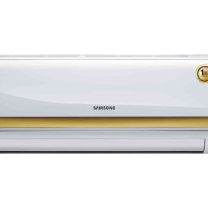 Samsung AR24FC2UAE 2 Ton Split Air Conditioner best price bd