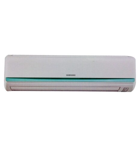 Samsung AR24HC2USNB 2 Ton Split Air Conditioner best price bd